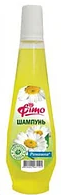 "Фито-шампунь Pirana ""Ромашка"" 420 мл"